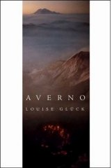 louise glück vita nova Louise glück was born in new york city in 1943 she is the author of averno (farrar, straus and giroux the seven ages (2001) and vita nova (1999).