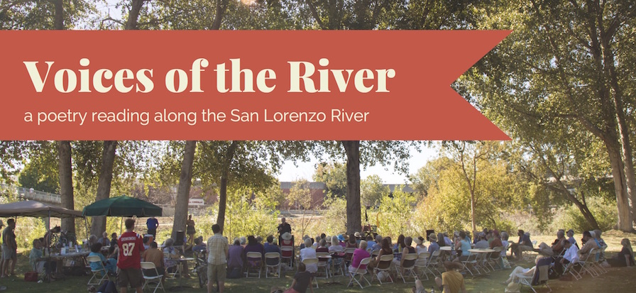 Voices of the River